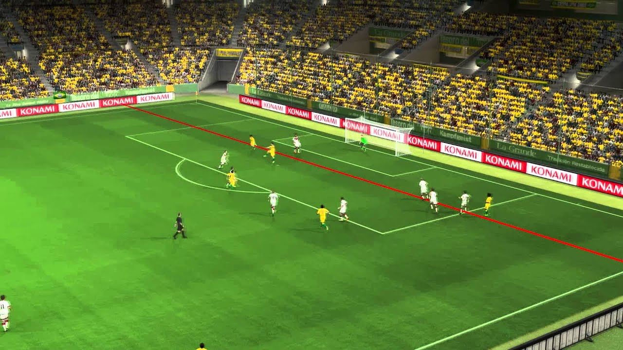 Wm 2021 Halbfinale Deutschland Brasilien