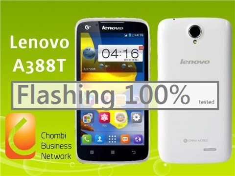 hp-rusak-|-cara-flashing-lenovo-a388t-without-network-service-isue