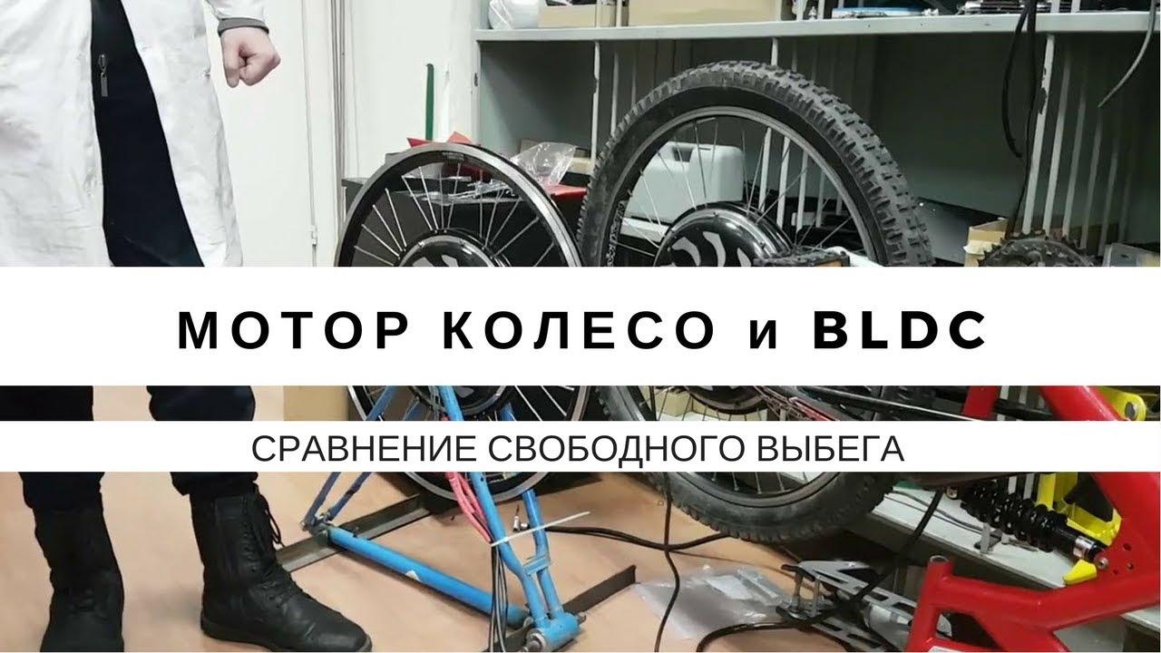 ВГМА (ВГМУ) им. Бурденко: помощь студентам - YouTube