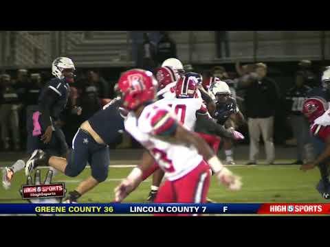 Rockdale County vs South Gwinnett
