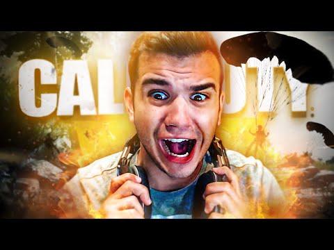 ¿VALE LA PENA LA MEJOR RACHA DE WW2? | Call Of Duty : World War 2
