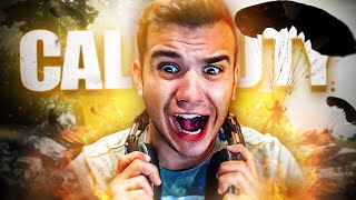 ¿VALE LA PENA LA MEJOR RACHA DE WW2? | Call Of Duty : World War 2