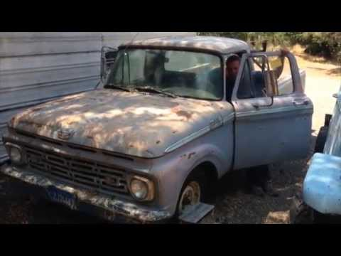 1964-ford-f100-for-sale