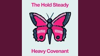 Heavy Covenant