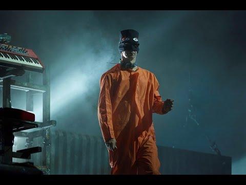 Rammstein Flake Interview About \