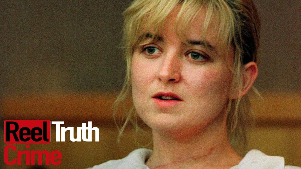 Death Row Stories (Season 2): Darlie Routier | Crime Documentary | True Crime