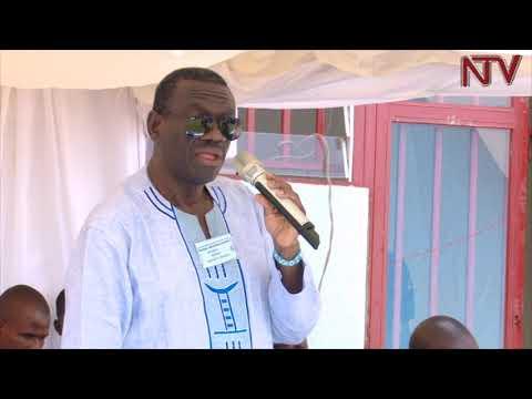 Besigye backs FDC decision to boycott dialogue