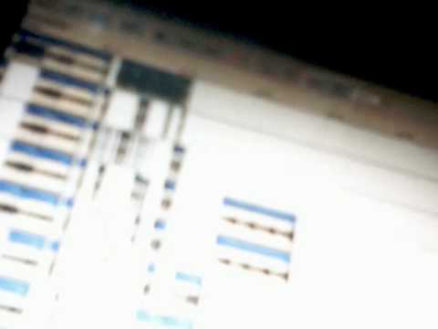 acoustica mp3 audio mixer