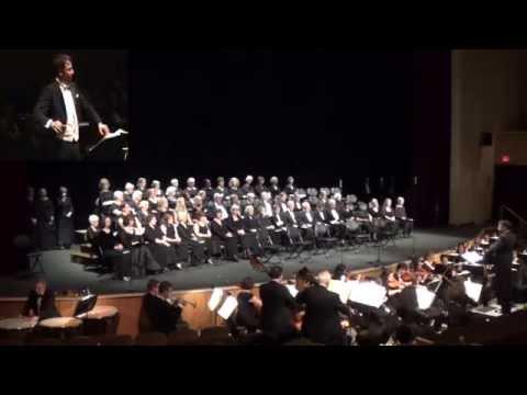 Fidelio Overture In E Major, Op. 72