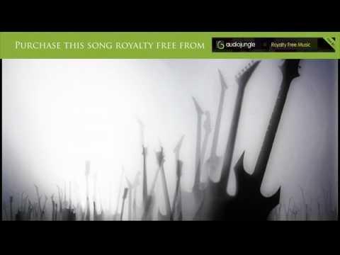 [Royalty-Free Music] Heavy Metal Intro [Genre: Hard Rock, Metal]