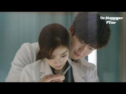 Doctor Stranger (닥터 이방인) OST) Hyu Woo - A Good Day Like This (ENG+Rom+Hangul SUB.)