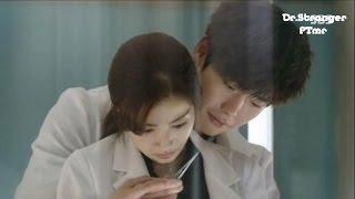 Video Doctor Stranger (닥터 이방인) OST) Hyu Woo - A Good Day Like This (ENG+Rom+Hangul SUB.) download MP3, 3GP, MP4, WEBM, AVI, FLV Januari 2018