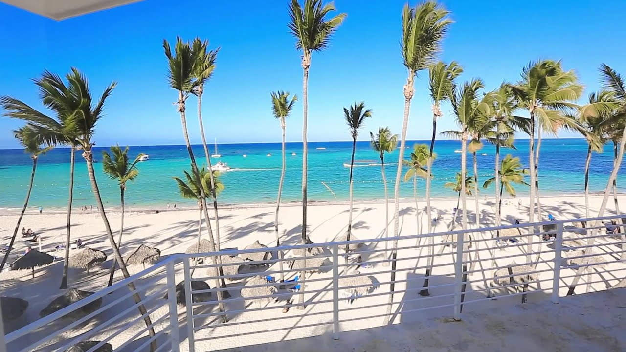 Sunscape Dominican Beach Punta Cana 115 411