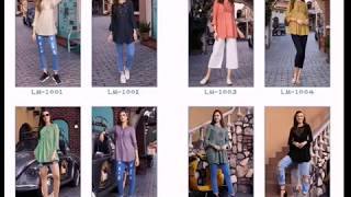 New Fashion Party Clothes Collection National fashion collection New Fashion national fashion