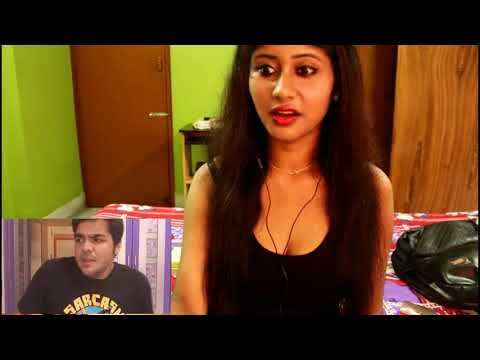HOW INDIAN SINGS DESPACITO By Ashish Chanchlani Funny Reaction Latest Trending Entertainment Video