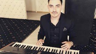 Catalin Ponciu improvizatie keyboard (31)