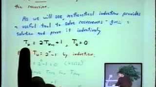CSE547 - Discrete Mathematics - 1999 SBU
