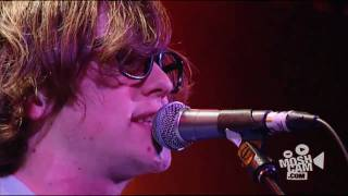 "British India ""Tie Up My Hands"" Live (HD, Official) 
