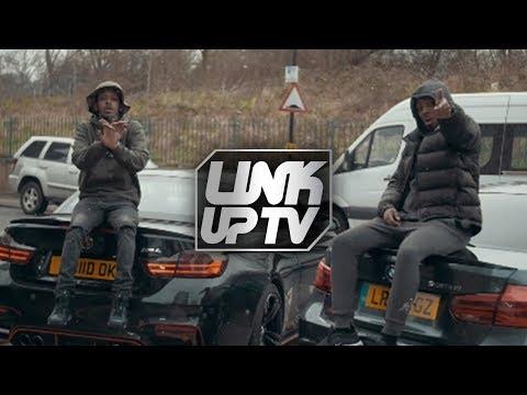 Limz Karani - Jugg Better [Music Video] | Link Up TV