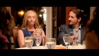 Enough Said Officiële trailer - Nederlands ondertiteld - 16 januari 2014 in de bioscoop