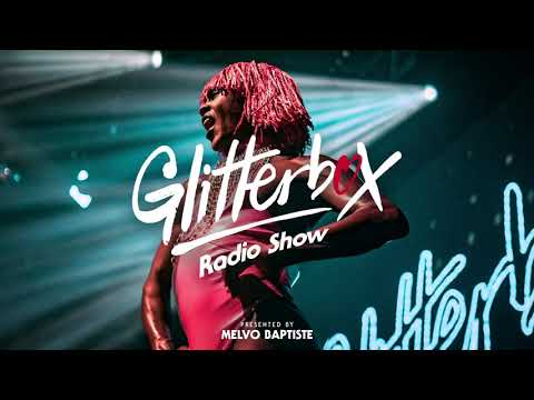 Glitterbox Radio Show 171: The House Of Louie Vega