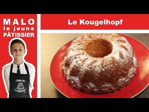 ma-recette-du-kougelhopf-glacé-au-kirsch-alsacien-!