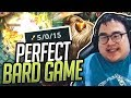 Scarra- WHO CARES ABOUT THE AD? AS LONG AS I'M ALIVE WE'RE CHILLIN!!!