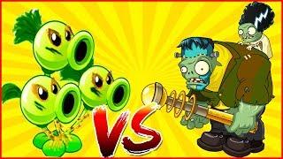 - Растения против зомби 2 от Фаника Plants vs zombies 2 159