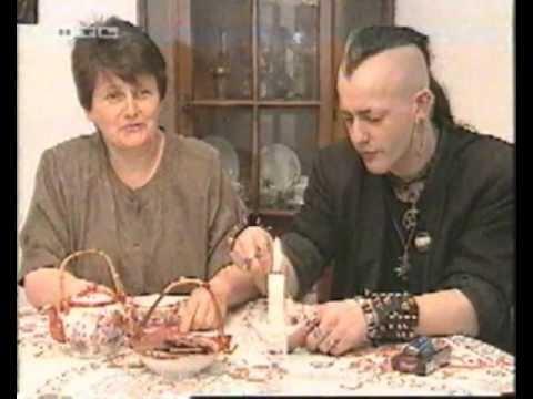 wave gothic szene köln wien leipzig WGT 1994 1995 1996 art of dark 90er jahre