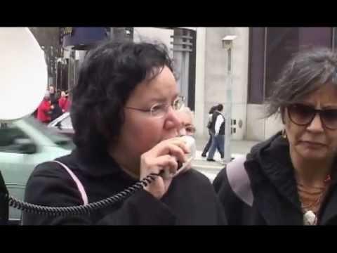 U N R E P E N T A N T -- Part 1 of 3 For All Parts: www.youtube.com/user/betterworldfilms1