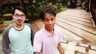 Siluman ular MNC Tv ( Rw kampung budug )