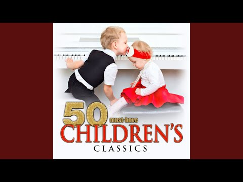 "Cassation in G Major, ""A Toy Symphony"""