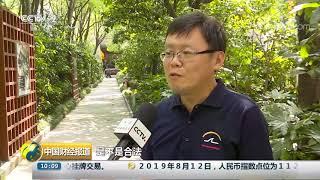 [中国财经报道]律师:迪士尼搜包检查 侵犯个人隐私| CCTV财经