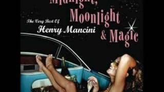 Henry Mancini - Mystery Movie Theme