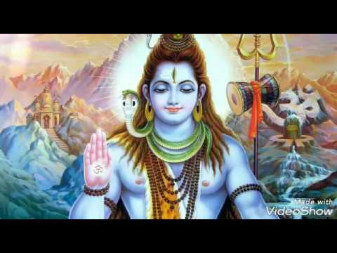 Jatadhara To Grameswar And Sidheswar Bol Bom Kaudia