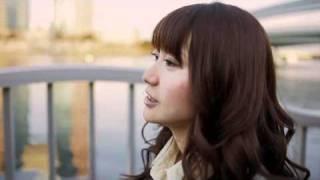 桜の栞「ほんとは好きでした」 北原里英 大島優子 / AKB48 [公式]