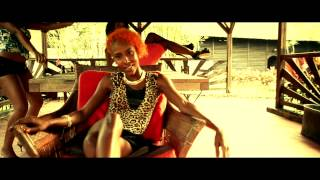 Soukeyna ft  Dj T One   Tchiki Banm Banm   August 2014 CLIP OFFICIEL ATILA MOVIE