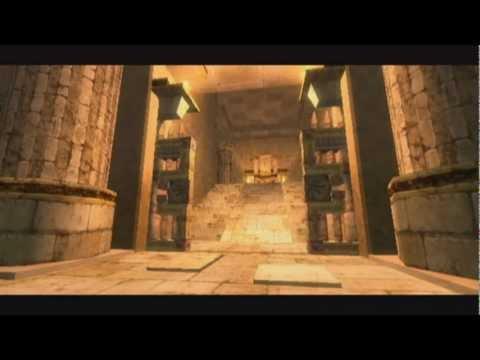 The Legend of Zelda: Twilight Princess - 100% Walkthrough ITA - Parte 24 di 50