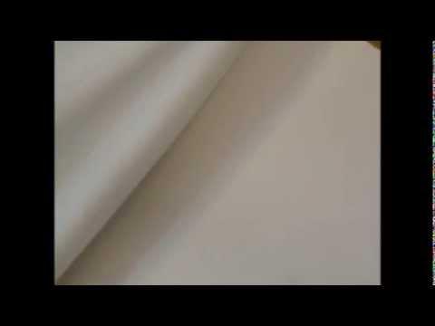 1151d90b2cc43 Denim Color Optic White - YouTube