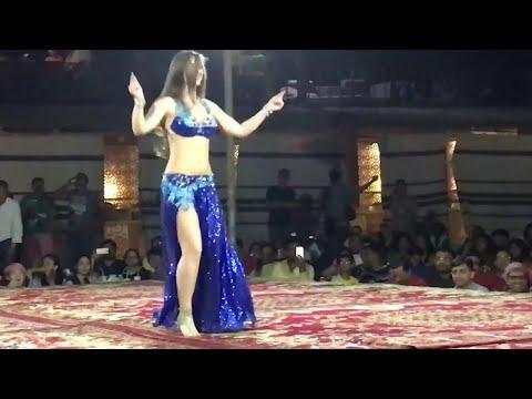 dubai desert safari belly dancing – dubai desert safari belly dancing
