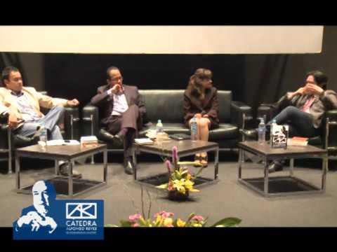 La poética en Paz, Huerta y Revueltas