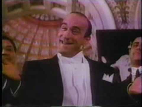 Al Capone collector interview