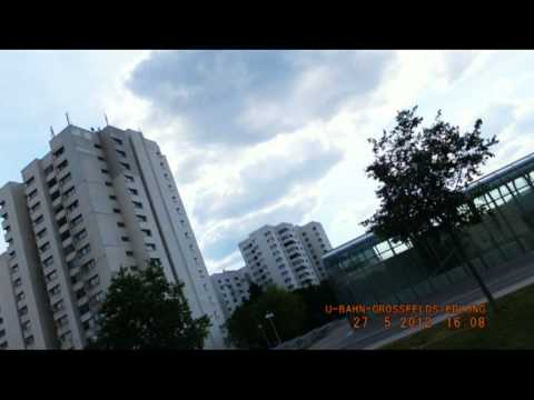 PANORAMA AUSTRIA FOTO=MIT-HDR AND GPS SYS+CASNO20g - .VOBANS FIJI-FOTO-Drösin-WienVTS_16_1.VOB