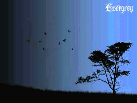 Evergrey - I´m drowning alone