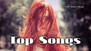 Best English Songs of 2019 - New Songs Mashup Of Popular Song Music Hits 2019 -TOP MUSIC CHART