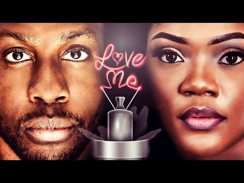 Love Me  - Latest 2018 Nigerian Nollywood Drama Movie (15 min preview)
