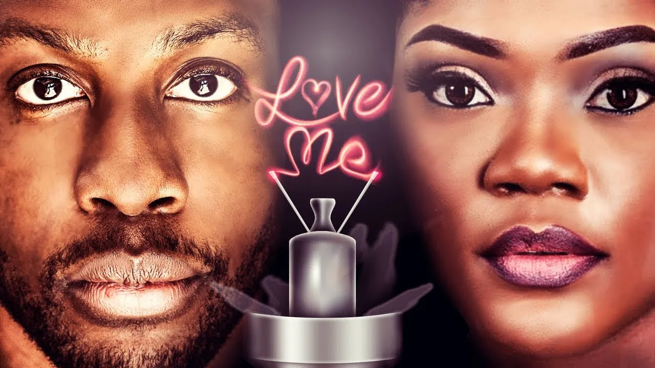 Download Love Me  - Latest 2018 Nigerian Nollywood Drama Movie (15 min preview)
