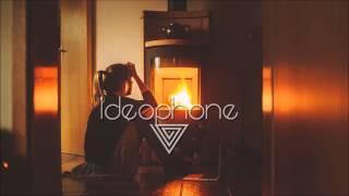 Adam Cohen - We Go Home (FlicFlac Bootleg)