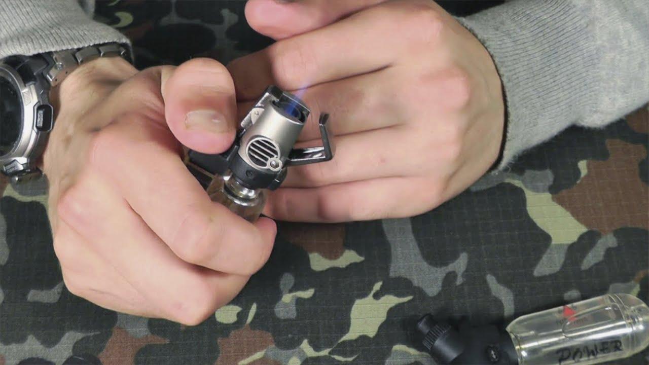 Брелок зажигалка в виде пули (Бензиновая зажигалка в виде патрона .