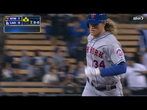 noah-syndergaard-smacks-two-homers-vs.-dodgers